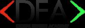 https://engdahltorres.com/wp-content/uploads/2017/03/DEA-logo2-e1444214822326.png